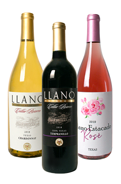 National Drink Wine Day Trio MAIN