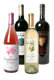 Virtual Tasting Wines THUMBNAIL