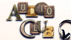 Audio Club
