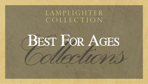 """Best For Ages"" Collections"