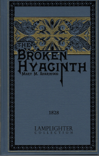 Broken Hyacinth, The MAIN