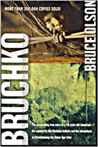 Biography - Bruchko THUMBNAIL