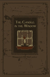 Candle in the Window, The THUMBNAIL
