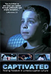 Captivated (DVD) by Phillip Telfer THUMBNAIL