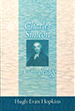 Charles Simeon of Cambridge_THUMBNAIL