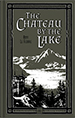 The Chateau by the Lake Hardcover Book THUMBNAIL