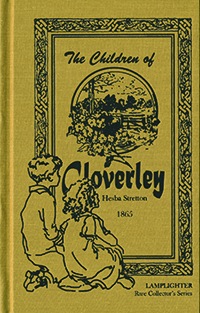 Children of Cloverley, The THUMBNAIL