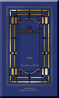 Damaged Inheritance, The