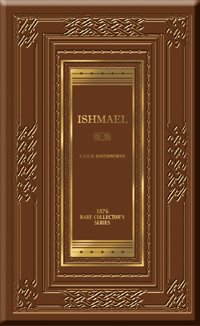 Damaged Ishmael