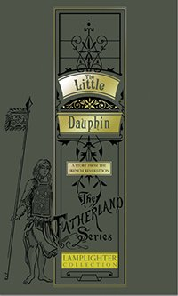 Damaged Little Dauphin, The