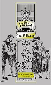 Damaged Parable of the Two Millstones, The