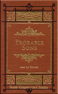 Damaged Probable Sons