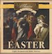 You Are There Series - Easter - MP3 THUMBNAIL