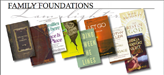 Family Foundations Collection 2017 (9 Books) THUMBNAIL
