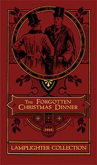 Forgotten Christmas Dinner, The MAIN