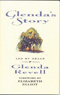 Glenda's Story: Led by Grace