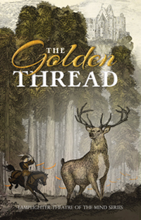 Golden Thread, The (Softcover) MAIN