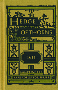 Hedge of Thorns, The MAIN