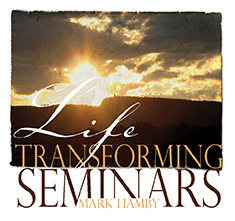 Life-Transforming Literature - MP3 Download