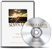Life Transforming Seminars, by Mark Hamby - Volume 1 (6 CD Set)