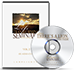 Life Transforming Seminars, by Mark Hamby - Volume 2 (6 CD Set)