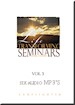 Life Transforming Seminars by Mark Hamby Volume 3 Mp3 Download THUMBNAIL