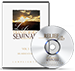 Life Transforming Seminars, by Mark Hamby - Volume 3 (6 CD Set) THUMBNAIL