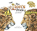 Illustrated Lion's Pride, The THUMBNAIL
