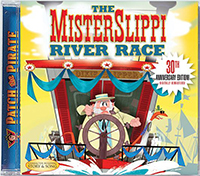 Patch the Pirate - The MisterSlippi River Race_MAIN