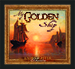 CD Bundle - My Golden Ship & Quicksand: Getting to the Bottom_THUMBNAIL