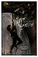 The Robber's Cave Dramatic Audio - Illustrated Downloadable Poster THUMBNAIL