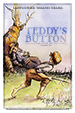 Teddy's Button Dramatic Audio - Illustrated Downloadable Poster THUMBNAIL