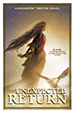 The Unexpected Return Dramatic Audio - Illustrated Downloadable Poster THUMBNAIL