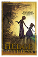 The Hedge of Thorns Dramatic Audio - Illustrated Downloadable Poster THUMBNAIL