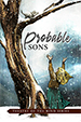 Probable Sons (Softcover) THUMBNAIL