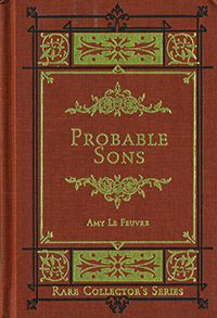 Probable Sons MAIN