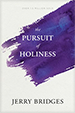 Pursuit of Holiness, The THUMBNAIL