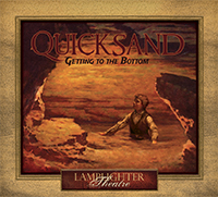 Quicksand - Dramatic Audio MP3 Download_MAIN