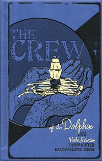 Crew of the Dolphin, The MAIN