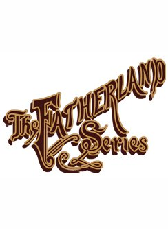 The Fatherland Series MAIN