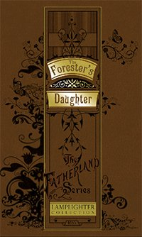 Forester's Daughter - eBook Download_MAIN