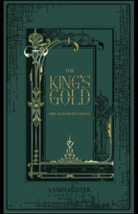 King's Gold, The MAIN