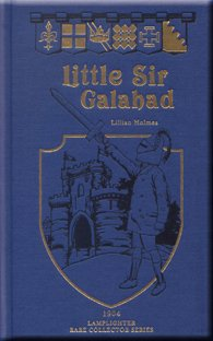 Little Sir Galahad_MAIN