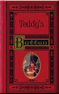 Teddy's Button - eBook Download