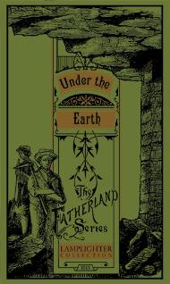 Under the Earth_THUMBNAIL