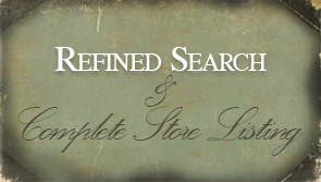 Refined Search