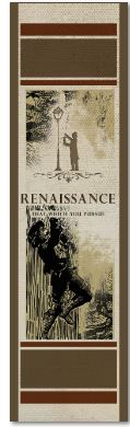 Renaissance Collection 2019 (64 titles) LARGE