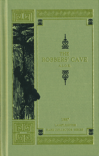 Robbers' Cave, The