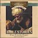 Dramatic Audio CD - You Are There Series - Bible Stories for Little Ears NT THUMBNAIL
