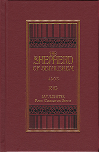 Shepherd of Bethlehem, The